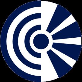 MW-MUSIC Logo